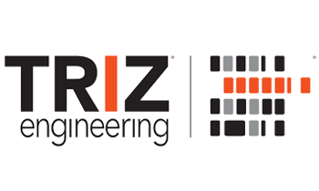 TRIZ Engineering